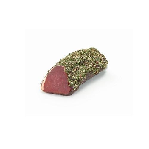 Kofler Filetto di maiale alle erbe a